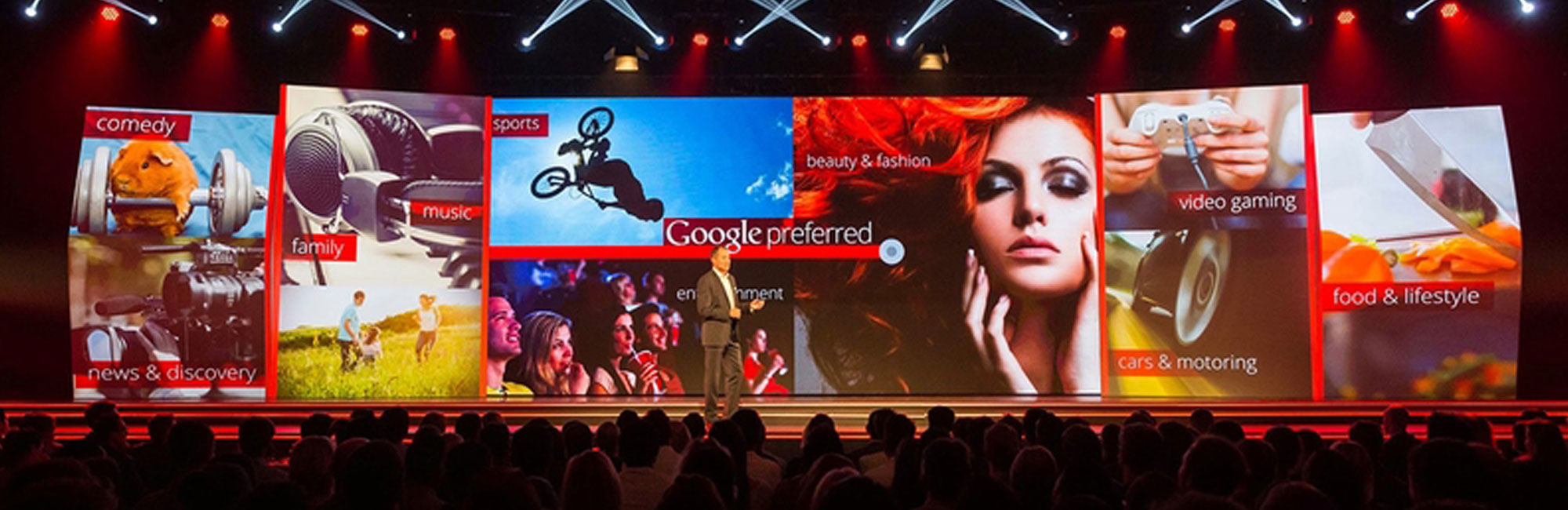 14.-Google-YouTube-Brandcast